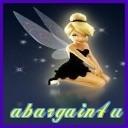 Abargin_avitar_thumb128