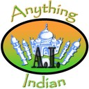Anything_indian_-_tight_crop_thumb128