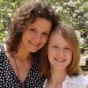 Easter_sunday_4-4-10_011_lisa_and_kaylee_thumb175