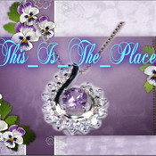 This-is-the-place_avatar_thumb175
