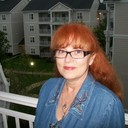 Paula_dean_profile_nashville__tn_thumb128