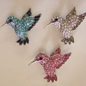 Hummingbird_rhinestone_pins_thumb175