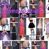 Copy_of_copy_of_dress_50_thumb175