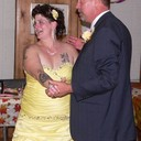 First_dance_thumb128