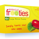 Large_miracle_frooties_yellows_large_2_thumb128
