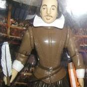 Shakespeare1_thumb175