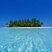 Maldives_thumb175