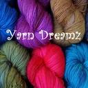 Yarndreamz_thumb128