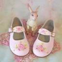 Pink_lady_bunny_128_thumb128