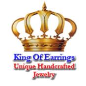Koe_new_small_logo_thumb175