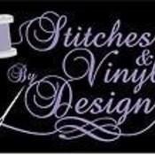 Stitches_logo_thumb175