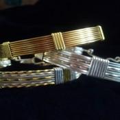 Bangle_bracelet_trio_thumb175