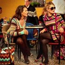 Missoni-for-target-clothes_thumb128