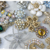 Vintage-jewelry-collection33_thumb175