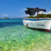 02178_croatianboat_1280x1024_thumb175