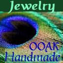 Cjd-avitarjewelry_thumb128
