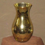 Gold_royal_mercury_vase_thumb175