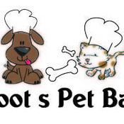 Ledfoot_s_pet_bakery_thumb175