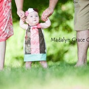 Madalyn_grace_originals_thumb175