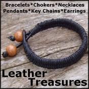 Leather_treasures_thumb175
