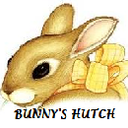 Country_bunny_2_thumb128