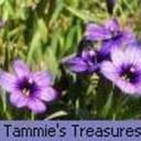 Copy_of_purpleweeds2_1__thumb175__1__thumb128