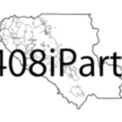 408iparts_logo_thumb_thumb175