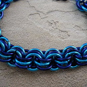 Blue_chainmail_thumb175