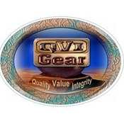 Blue_oval_logo_thumb175
