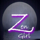 Zenavatar_thumb128