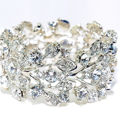Bridal_swarovski_crystal_vine_stretch_bracelet__wedding_bracelet__wedding__diamante_jewellery_bracelets__65993_view0_thumb175