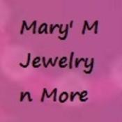 Marymjewelry_thumb175