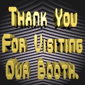 Bonanza_avatar0001_thumb175