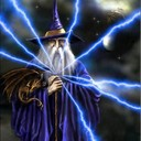 Wizard_thumb128