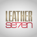 Leather7_jpeg_with_background_hq_thumb128