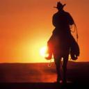 Sunsetcowboy_thumb128