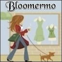 Womanwalkingdogbloomermoavatar1_-_copy_thumb128