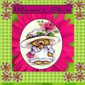 Mama_shop_bottons_1_001_thumb175