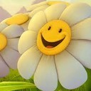 Daisy_smiley_thumb128