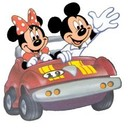 Disney-graphics-mickey-and-minnie-mouse-049817_thumb128