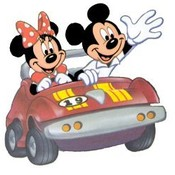 Disney-graphics-mickey-and-minnie-mouse-049817_thumb175