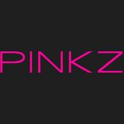 Pinkz_thumb175
