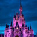 Disney-world-june-2010-199_200_201_202_203_204_205-1_original_thumb128