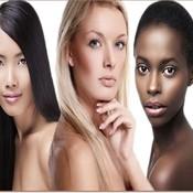 Ethnic_ladies3_thumb175