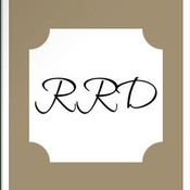Rrd_monogram_thumb175