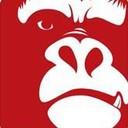 Logo-rg_thumb128
