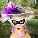 Mask-spring_thumb128