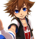 Sora.full.537936_thumb128
