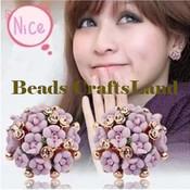 Beads_craftsland_thumb175