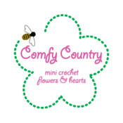 Comfycountry_transparentbackground_thumb175